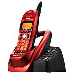 ユニデン/Uniden UCT002 デジタルコードレス留守番電話機 価格比較 最安値は?