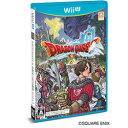 スクウェア・エニックス【WiiU】ドラゴンクエストX 目覚めし五つの種族 オンライン Wii U版 WUP-P-ADQJ★【WUPPADQJ】