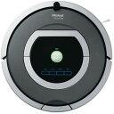 iRobot【日本仕様国内正規品】ロボットクリーナー 自動掃除機ルンバ ROOMBA-780★【ルンバ780】