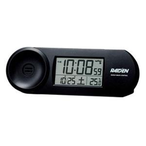 置き時計・掛け時計, 置き時計 SEIKO NR532K