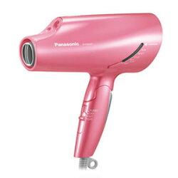 パナソニック【Panasonic】ヘアードライヤーナノケアEH-NA97-P(ピンク)★【EHNA97】