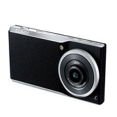パナソニック【Panasonic】デジタルカメラ DMC-CM10-S★【DMCCM10】