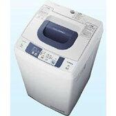 日立【HITACHI】5.0k全自動洗濯機 ホワイト NW-H52-W★【NWH52W】