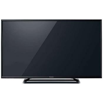 パナソニック【Panasonic】VIERA 43V型 デジタルハイビジョン液晶テレビ TH-43E300★【TH43E300】