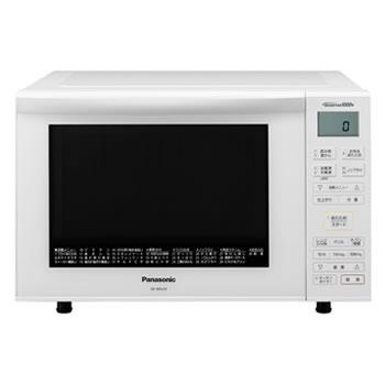 パナソニック【Panasonic】23L オーブンレンジ エレック NE-MS235-W★【NEMS235W】