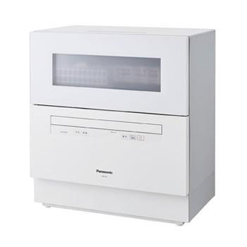 食洗機を買うと生活が変わる!設置型なら賃貸でも使えるのでぜひ!