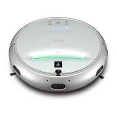 シャープ【台数限定】ロボット家電COCOROBO RX-V80-S★【RXV80】