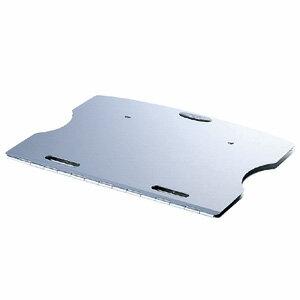 パソコン, ノートPC SanwaSupplyPCCR-36CR36