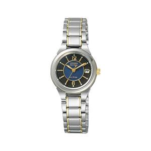 腕時計, レディース腕時計 CITIZEN FRA36-2203