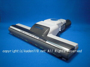 HITACHI/日立掃除機用吸口D-AP34クミ(CV-SU5000012)