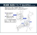 【あす楽対応】電子レンジターンテーブル50Hz/東日本・60Hz/西日本アイリスオーヤマ送料無料単機能レンジご飯調理器具単機能電子レンジ保温新生活シンプルキッチン家電家電IMB-T171-5IMB-T171-6MBL-17T5-BMBL-17T6-BIMB-T17-5IMB-T17-6[W☆]