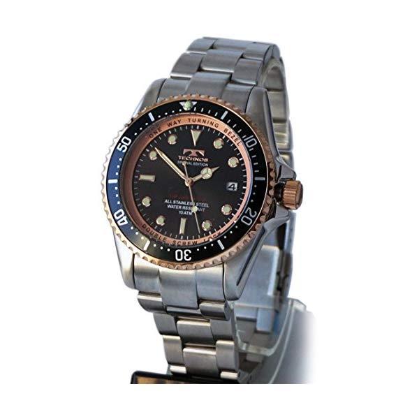 腕時計, メンズ腕時計  T4467SH()