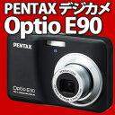 カメラがほしい!!!