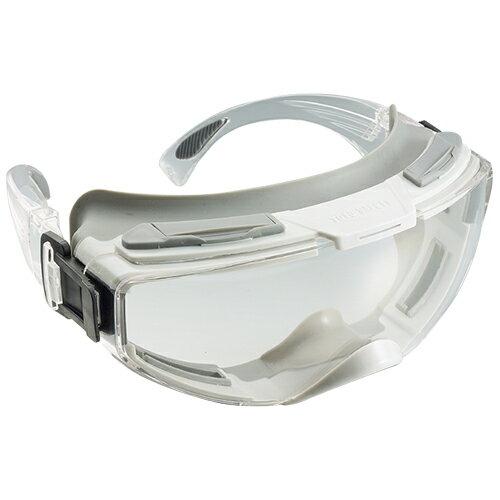 安全・保護用品, 保護メガネ  TOYO NO.1395