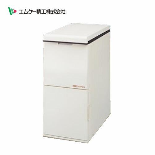 エムケー精工 保冷精米機 Cool Ace 米収納量(白米)約21kg HK-121W 【ラッピング不可】:快適家電 デジタルライフ
