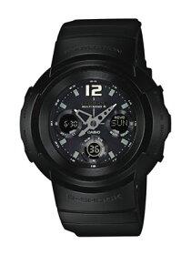 CASIOカシオ【時計】G-SHOCKAWG-M510-1BJF【国内正規品】【メール便】
