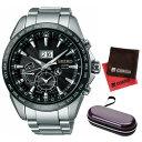 (国内正規品)(セイコー)SEIKO 腕時計 SBXB149...