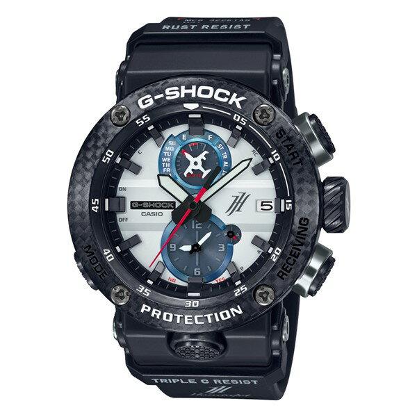 腕時計, メンズ腕時計  CACIO GWR-B1000HJ-1AJR G G-SHOCK GRAVITYMASTER MASTER OF G Honda Jet Bluetooth