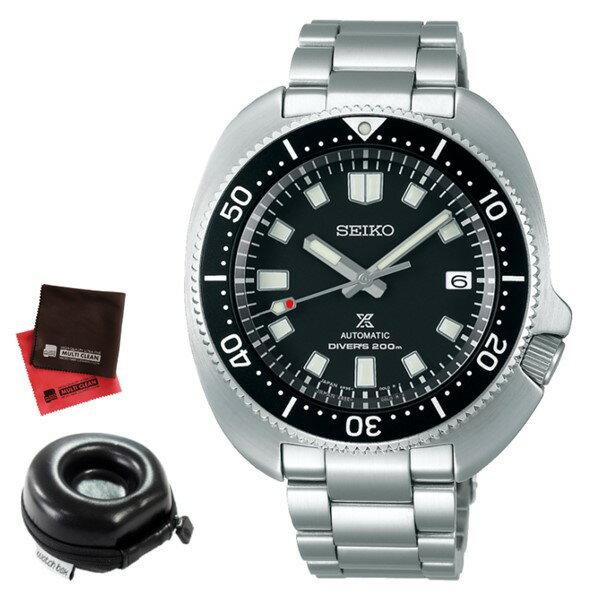 腕時計, メンズ腕時計  SEIKO SBDC109 PROSPEX 2nd ()