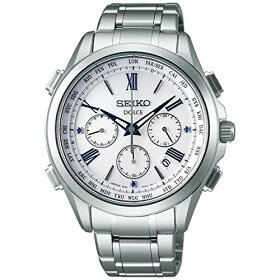 【国内正規品】SEIKO[セイコー]DOLCE[ドルチェ]SADA029【腕時計ソーラー電波修正サファイアガラス】【き手数料・送料無料】【メール便】