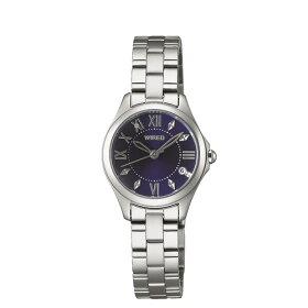 【国内正規品】WIREDf[ワイアードエフ]AGEK423【腕時計レディースペアモデル】【送料・き手数料無料】【メール便】