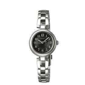 【国内正規品】SEIKO(セイコー)【腕時計】SWFA163TISSE[ティセ]【ソーラーハードレックス10気圧防水】【メール便】