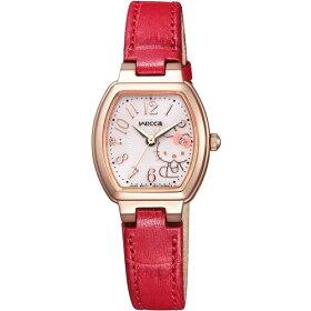 【国内正規品】CITIZEN(シチズン)【腕時計】KP2-060-90(c)