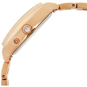 【国内正規品】ORIENT(オリエント)iO(イオ)WI0151SD【腕時計】【コスチュームジュエリーソーラー電波ホワイトレディースステンレスバンドアナログ】【き手数料・送料無料】
