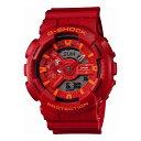 CASIO カシオ 腕時計 G-SHOCK(Gショック) G