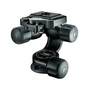 カメラ・ビデオカメラ・光学機器用アクセサリー, 三脚  460MG 3D