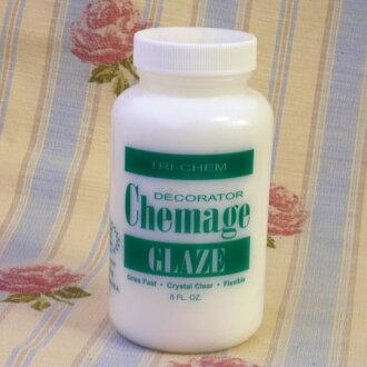 ケマージュ ★ Decorator Chemage SOAP decoupage materials, decoupage solvent, craft supplies, craft tools