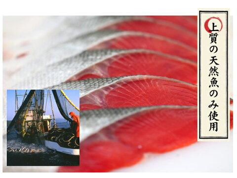【送料無料】西京漬&粕漬ギフトセット(6種入り)〜万葉まんよう〜西京漬け/漬け魚/粕漬け/漬魚/御祝/内祝【MG】【Q3】