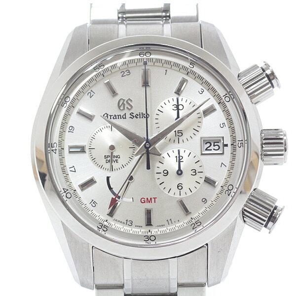 腕時計, メンズ腕時計 SEIKO SBGC201