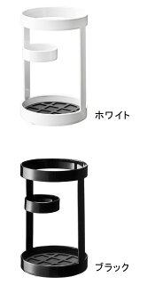 【tower】TOOLSTANDツールスタンドはし立て/箸立て/菜箸立て/フライ返し立て/キッチン用品/お玉立て/収納/台所用品