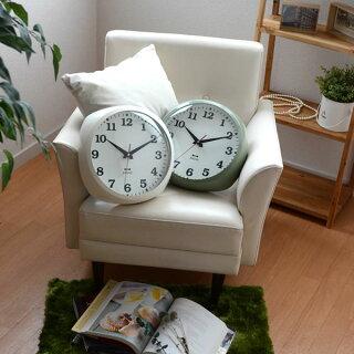 壁掛け時計メタルフレームクロック掛け時計BCW016掛時計壁掛けBRUNOブルーノお祝いプレゼントアンティーク北欧雑貨壁掛け時計時計おしゃれ掛け時計人気インテリアレトロイデア