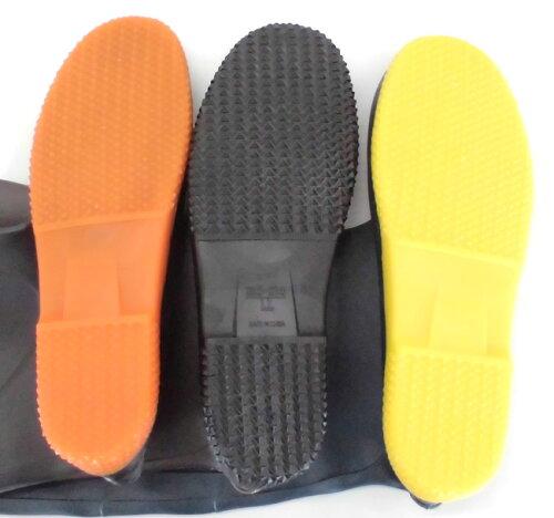 安全長靴GDJAPANRB-620安全長靴樹脂先芯入り【樹脂製先芯】