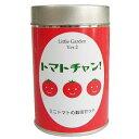 ■4.5倍ポイント■リトルガーデンVer.2 トマトチャン 栽培キット 栽培セット【代引不可】[02]
