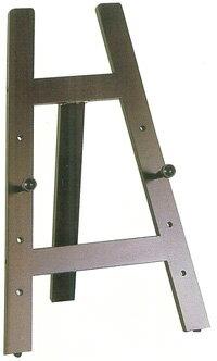 イーゼル 卓上イーゼル 木製 木製イーゼル アンティーク 小型イーゼル ディスプレイ ディスプレイイーゼル:eSE60H-LJ