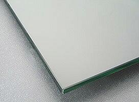鏡・板鏡(長方形・正方形)(防湿加工鏡)(糸面取り加工)(板厚5ミリ)1524mmx610mm
