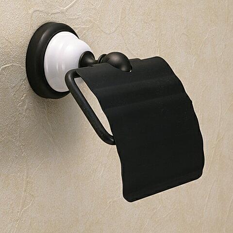 ペーパーホルダー アンティーク アイアン トイレ 真鍮 トイレットペーパーホルダー トイレペーパーホルダー ペーパーホルダー カバー ロールペーパーホルダー レトロ:g-6g4060k8