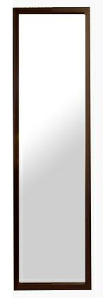鏡 ミラー 立て掛け鏡 立て掛け 姿見 姿見鏡:w475h1800-13.5k-br:鏡 ミラー 洗面 インテリア IVY
