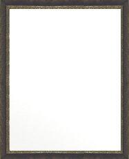 ユニークな色 の 鏡 ミラー 壁掛け鏡 壁掛けミラー ウオールミラー:オーロラ シルバー 364mmx464mm(フレームミラー 壁掛け 壁付け 姿見 姿見鏡 壁 おしゃれ エレガント 化粧鏡 アンティーク 玄関 玄関鏡 洗面所 トイレ 寝室 )