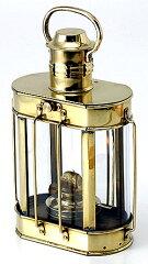 灯油ランプ・オイルランプ:g-700088