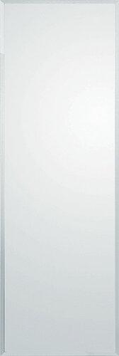 鏡 ミラー 壁掛け鏡 壁掛けミラー ウオールミラー:AR-AaM-3r79-B(フレームミラー 壁掛け 壁付け ...