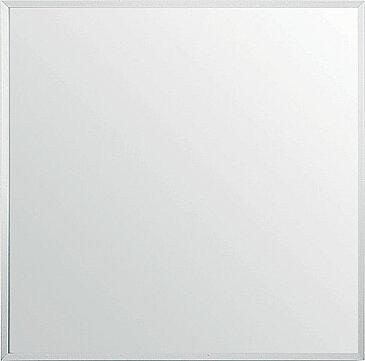 シルバー 銀色の 鏡 ミラー 壁掛け鏡 壁掛けミラー ウオールミラー:AR-AaM-3r81-B(フレームミラー 壁掛け 壁付け 姿見 姿見鏡 壁 おしゃれ エレガント 化粧鏡 アンティーク 玄関 玄関鏡 洗面所 トイレ 寝室 )