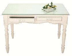 コンソール・テーブル、ピア・テーブル