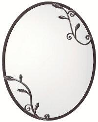 壁掛け鏡・ミラー・ウォールミラー