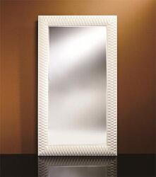立てかけ立て掛け式の大型ラージサイズの姿見姿見鏡全身鏡:2a758-27r2