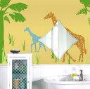 クリスタル ミラー 洗面鏡 浴室鏡 500x500mm ダイヤモンド デラックスカット 洗面 鏡 浴室 壁掛け ミラ...