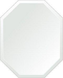 鏡 ミラー 洗面 インテリア IVY